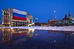 Правы или нет социологи, дающие Кремлю еще 10 лет