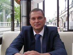 Коммунист РФ начал с себя. Вопрос о неприкосновенности депутатов остается открытым