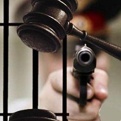 В Беларуси 23-летнего убийцу приговорили к смертной казни