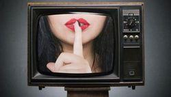 Депутаты Госдумы выдавливают «Дом-2» на платные телеканалы