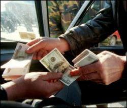 Повторит ли Узбекистан антирекорды валютной политики Зимбабве – СМИ
