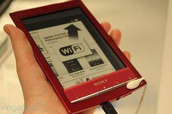 Транспорт пригородного сообщения будет оснощен wi-fi системой