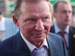Поздравить Кучму с 75-летием на Сардинию прилетели Ахметов, Басков, Повалий