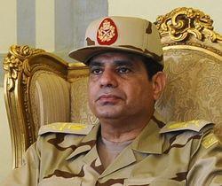 Исламисты уже дважды покушались на министра обороны Египта – СМИ