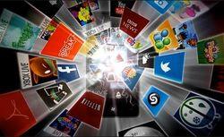 ТОП Яндекса популярности соцсетей в Казахстане: Мой мир и Одноклассники – лидеры