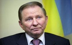 Прав ли Кучма, что Украину не уважают из-за... характера украинцев - эксперты