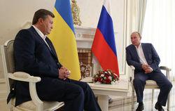 Кремль уже согласен и на частичную интеграцию Украины в ТС – эксперт