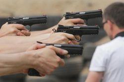 МВД: Стрельба в Беслане – разборки внутри криминальной группировки