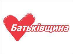 """""""Батькивщина"""" празднует отдельно от """"Свободы"""" и """"УДАРа"""" по согласию - Яценюк"""