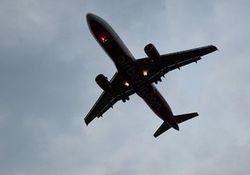 Труп мужчины, найденный в отсеке шасси, совершил не менее 7 перелетов
