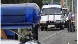 В ДТП на трассе Иваново-Родники погиб пятилетний ребенок