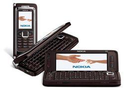 Nokia лидирует по продажам смартфонов на Ближнем Востоке