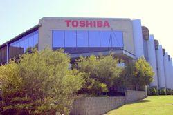 Долю в 20 процентов Shaw в Westinghouse за 125 млрд. иен выкупит Toshiba