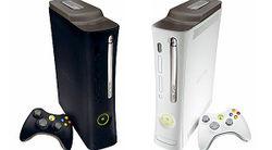 Новый проект для Хbox представлен на ежегодной международной выставке E3 2012