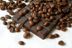PR шоколада: как он стал продуктом массового спроса в России