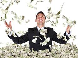 За год миллионеры обеднели, а миллиардеры стали богаче