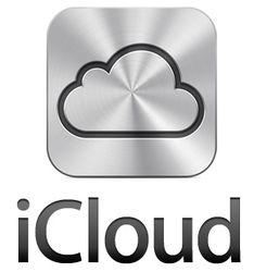 Компания Apple отчиталась о работоспособности iCloud