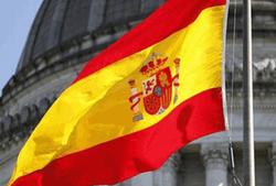 Срок сокращения бюджетного дефицита для Испании будет продлён