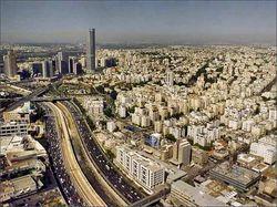 Повышение цен на недвижимость в Израиле будет неизбежным