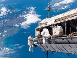 Беларусь и РФ инвестируют в мирное исследование космоса