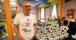 Потерпевшим по делу Росбанка оказался бизнесмен, бывший депутат Мосгордумы
