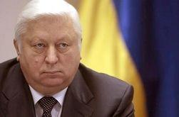 Пшонка рассказал наблюдателям Европарламента об украинском правосудии