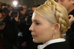 К Тимошенко уже более двух часов не пускают адвоката, - Батькивщина