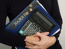 Зря бизнес-планы писали - налоговые льготы отменяют