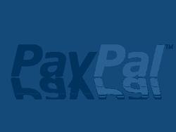 На украинском рынке может появиться PayPal