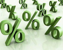 Из-за высоких процентных ставок киргизские заемщики требуют закрыть коммерческие банки