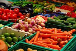 Что может вывести армянских аграриев на европейские рынки?
