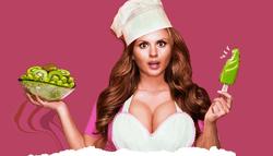 Опыт PR: Рекламодатели предпочитают Валуева, а потребители – Семенович