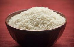 Прогноз на экспорт индийского риса пересмотрен с повышением