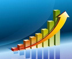 В 2012 году белорусский рост ВВП составил 1,5 процентов