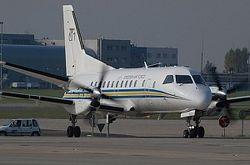 Авиакомпания «Крымские зори» закрывается из-за нерентабельности
