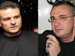 Новости «ВИА Гры» – Костюк просматривает кандидаток, Меладзе подал иск