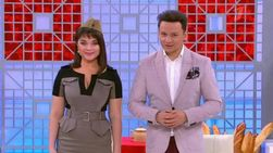 Шоу-бизнес и PR: Наташа Королева получила травму на съемках