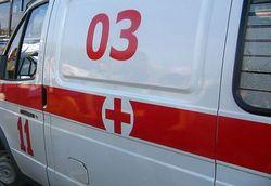 Взрыв газа в Прикарпатье - есть травмированные