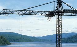Эксперты: договор о ГЭС Бишкека и Москвы не учитывает ситуацию в регионе