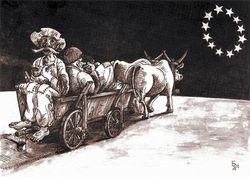 Украина всё ближе к ЕС: новые правила регистрации авто