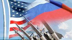 Ядерное разоружение России и США заморожено до решения вопроса ЕвроПРО
