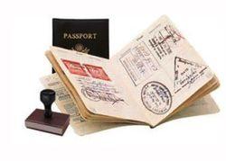Туристам и бизнесменам: Где украинцам труднее всего получить визу