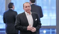 «Старый-добрый КВН» или финансовая пирамида Маслякова – Forbes