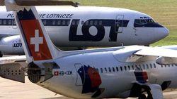 Внимательность пассажира спасла самолет Boeing от крушения