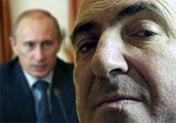 На аккаунте покойного Березовского в Facebook появилось его предсказание