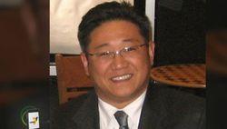 Пхеньян не будет обсуждать с США освобождение осужденного американца