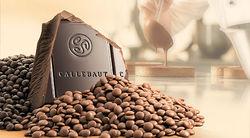 Barry Callebaut продолжает развивать какао-сектор