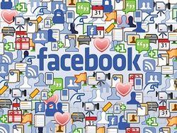 По «лайкам» в Facebook можно определить возраст, интересы и IQ пользователей