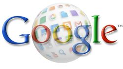 Сегодня акции Google перепрыгнули отметку в 900 долларов