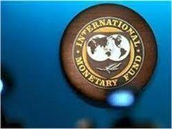 Сегодня состояться визит в Украину миссии МВФ